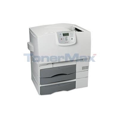 Lexmark C-782n XL